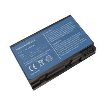 batterie pc portables pour acer aspire 5611zwlmi achat prix fnac. Black Bedroom Furniture Sets. Home Design Ideas