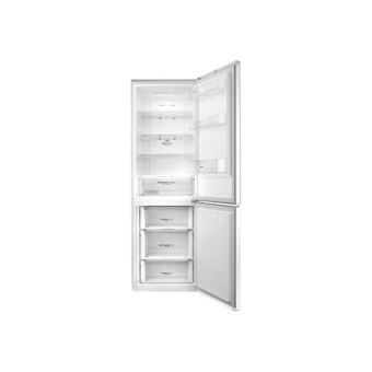 lg gb6101swh r frig rateur cong lateur cong lateur bas pose libre blanc achat prix. Black Bedroom Furniture Sets. Home Design Ideas