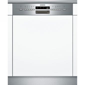 lave vaisselle int grable 60cm siemens sn55l532eu achat prix fnac. Black Bedroom Furniture Sets. Home Design Ideas