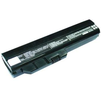 batterie pc portables compatible compaq mini 311c 1010en. Black Bedroom Furniture Sets. Home Design Ideas