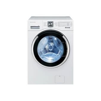 daewoo dwc ldc1412s machine laver s chante chargement frontal pose libre blanc achat. Black Bedroom Furniture Sets. Home Design Ideas