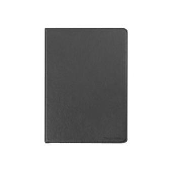 Technisat coque de protection pour tablette achat - Coque pour tablette ...