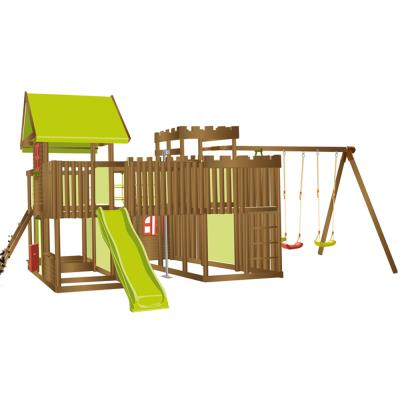 Autre jeu de plein air jeux de plein air - Jeux de plein air adulte ...