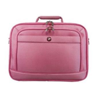 port manhattan clamshell sacoche pour ordinateur portable achat prix fnac. Black Bedroom Furniture Sets. Home Design Ideas