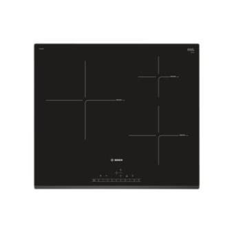 table induction bosch pij631fb1e achat prix fnac. Black Bedroom Furniture Sets. Home Design Ideas