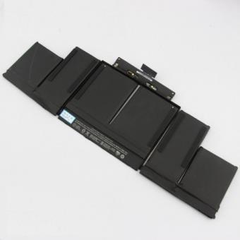 a1494 batterie de marque apple pour macbook pro 15 pouces r tina a1398 2013 2014 achat prix. Black Bedroom Furniture Sets. Home Design Ideas