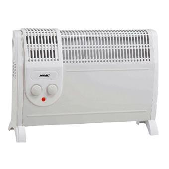 radiateur convecteur lectrique mpm convecteur avec fonction boost chauffage d 39 appoint. Black Bedroom Furniture Sets. Home Design Ideas