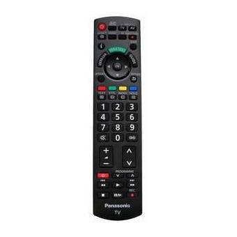 Télécommande PANASONIC N2QAYB000328 Achat & prix | fnac