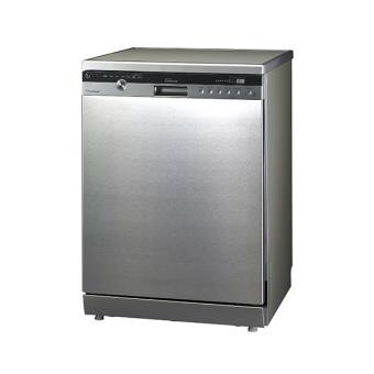 lave vaissellel lg d14567ixs 38 db achat prix fnac. Black Bedroom Furniture Sets. Home Design Ideas