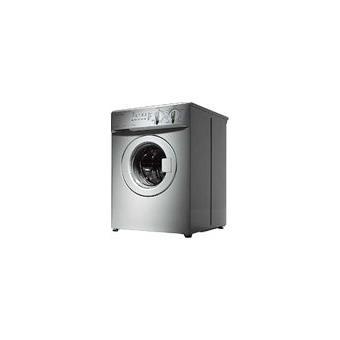 electrolux ewc1350 machine laver chargement frontal pose libre achat prix fnac. Black Bedroom Furniture Sets. Home Design Ideas