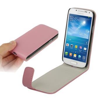 Housse pour Galaxy S4 mini