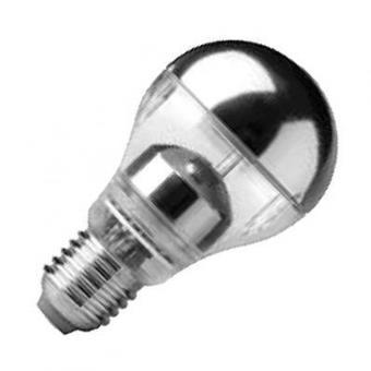 megaman mm21027 energy saving l achat prix fnac
