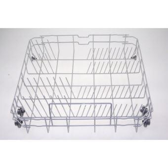 panier inferieur 2129728 pour lave vaisselle candy achat prix fnac. Black Bedroom Furniture Sets. Home Design Ideas