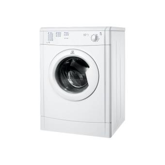 s 232 che linge frontal 224 evacuation indesit idv75 achat prix fnac
