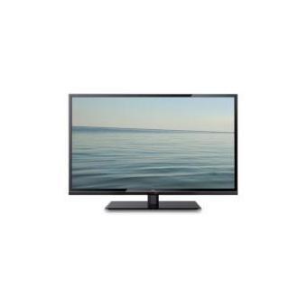 tv led 100hz tcl l39e4503f 100 cm achat prix fnac. Black Bedroom Furniture Sets. Home Design Ideas