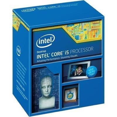 La quatrième génération de processeurs Intel Core le premier choix pour chacun de vos appareils. Des performances exceptionnelles. Bonne qualité daffichage. Découvrez la puissance qui se cache dans les processeurs Intel Core de 4 ème génération. De plus,