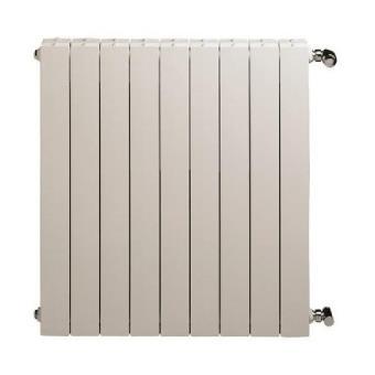 Voltman radiateur chauffage central 944 w achat prix for Achat radiateur chauffage central