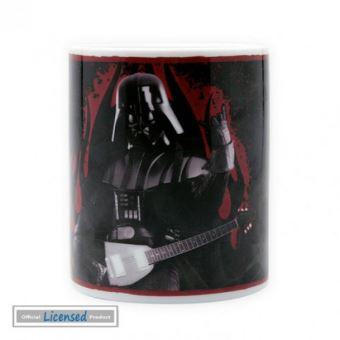 mp Star Wars Tasse A Cafe Mug Dark Vador I m Your Father Galaxy Tour x cm