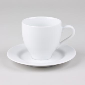 table passion tasse sous tasse a the 15cl chamonix lot de 6 achat prix fnac. Black Bedroom Furniture Sets. Home Design Ideas