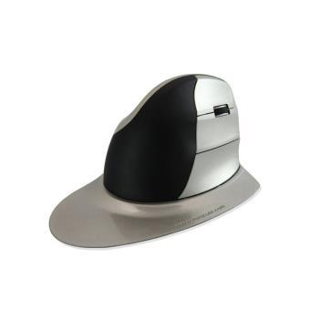 souris ergonomique verticale minicute ezmouse 5 sans fil. Black Bedroom Furniture Sets. Home Design Ideas