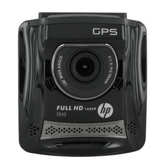 hp f310 cam ra full hd 1080p embarqu e de voiture car dv. Black Bedroom Furniture Sets. Home Design Ideas