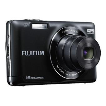 Fujifilm finepix jx550 appareil photo num rique for Prix appareil photo fujifilm finepix s5700