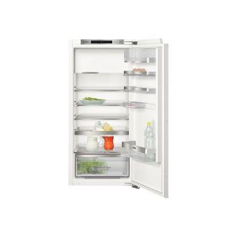 R frig rateur 1 porte siemens ki42lad30 achat prix fnac - Electromenager financement maison ...