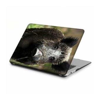 coque rigide macbook pro ecran retina 13 pouces chasse peche sanglier bois n achat prix fnac. Black Bedroom Furniture Sets. Home Design Ideas