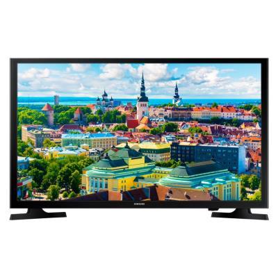 Samsung - HG32ED450SW - Télévision LED 32 pouces - Modèle Hotel