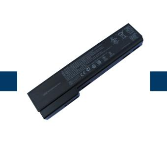 batterie pour ordinateur portable hp compaq probook 6460b. Black Bedroom Furniture Sets. Home Design Ideas