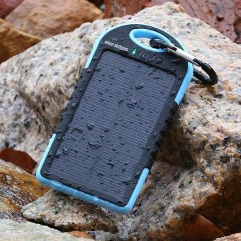 Batterie Externe Iphone  Fnac