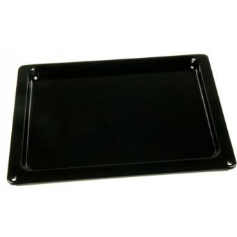 Plaque patiss jetchef pour micro ondes whirlpool achat for Plaque interieur micro onde
