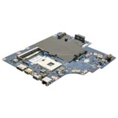 G560 System Board