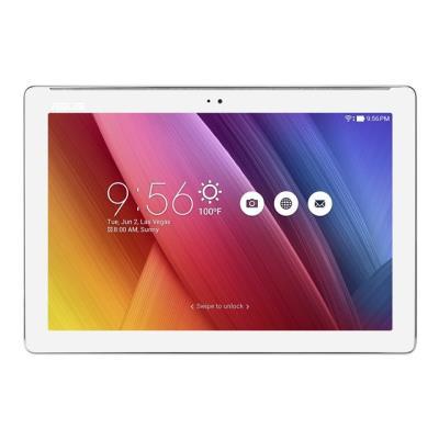 Le design de l´ASUS ZenPad 10 dénote une influence moderne tout en simplicité, proposant un look qui saura séduire tout le monde. Tous ces éléments sont inspirés de la philosophie Zen d´ASUS visant à trouver l´équilibre parfait entre force et beauté.ASUS