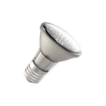 ampoule led e27 3 watt eq 30 watt couleur eclairage blanc chaud 3000 k top prix fnac. Black Bedroom Furniture Sets. Home Design Ideas
