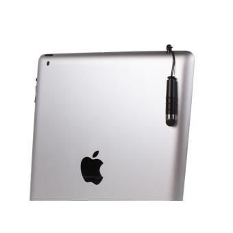 Mini stylet cordon d attache pour tablette tactile - Mini tablette samsung prix ...