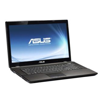 mp ASUS ABR TYV  E Go RAM HDD w