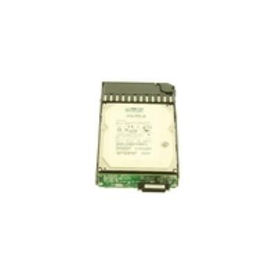 MSA2 300GB 3G 15k 3.5In Dual