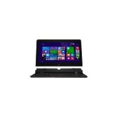 Le clavier ThinkPad Helix Ultrabook Pro est fin, personnalisable et destiné au ThinkPad Helix. Doté d´une batterie rechargeable intégrée, le clavier du ThinkPad Helix Ultrabook Pro prolonge l´autonomie de la batterie jusqu´à 12 heures. Une charnière uniqu