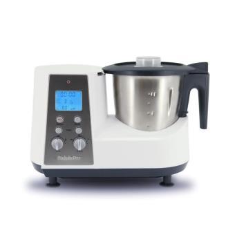 liste d 39 anniversaire de damien d robot kitchencook multifonction top moumoute. Black Bedroom Furniture Sets. Home Design Ideas