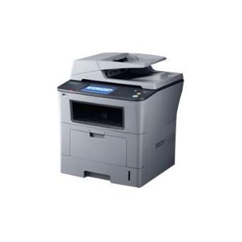 samsung scx 5835fn multifonction t l copieur photocopieuse imprimante scanner noir. Black Bedroom Furniture Sets. Home Design Ideas