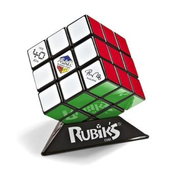 rubik 39 s cube 3x3 edition signature achat prix fnac. Black Bedroom Furniture Sets. Home Design Ideas