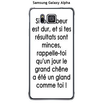 Samsung Galaxy J6 2018 Obaly A Kryty besides 20377686 Alpha Beta Omega Black Teen Wolf additionally 25646487 Alphalete Athletics Sticker further Flute Ch agne additionally Koelner Studierenden Work. on samsung galaxy alpha