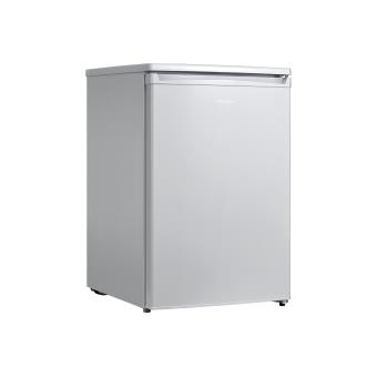 refrigerateur sous plan thomson th ttr 4 wh achat prix fnac. Black Bedroom Furniture Sets. Home Design Ideas