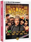 Micmacs à tire-larigot (DVD)