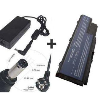 batterie compatible et chargeur pc portables pour packard. Black Bedroom Furniture Sets. Home Design Ideas