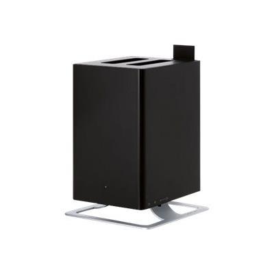 Air Naturel - Humidificateur ultrasonique, ANTON, Stadler From, Noir pour 110€