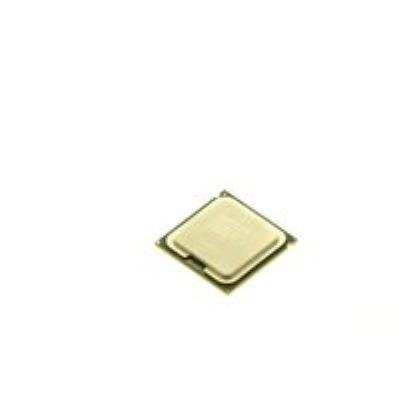 HP Intel Xeon E5335 (2.0 GHz, 1333 MHz FSB, 4x2 MB L2 cache). Famille de processeur Intel Xeon, Vitesse du processeur 2 GHz, Processeur bus système 1333 MHz. Puissance thermique 80W, Plage de tension VID 1.0000 - 1.5000V. Technologie Virtualization dIntel