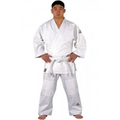 Kimono Judo Tong Il Danrho Taille - 140 Cm pour 36€
