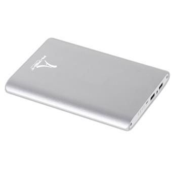 batterie externe smartphone tablette 16000 mah ultra fine. Black Bedroom Furniture Sets. Home Design Ideas
